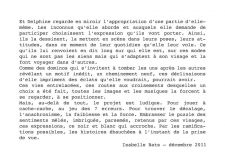 http://www.delphinenavez.be/files/gimgs/th-17_page02-delphine-texte-2.jpg